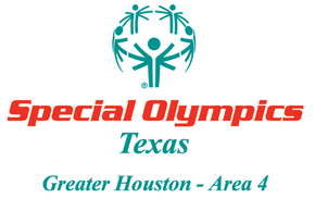 Special Olympics Texas Greater Houston